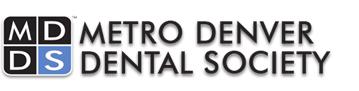 mdds-logo