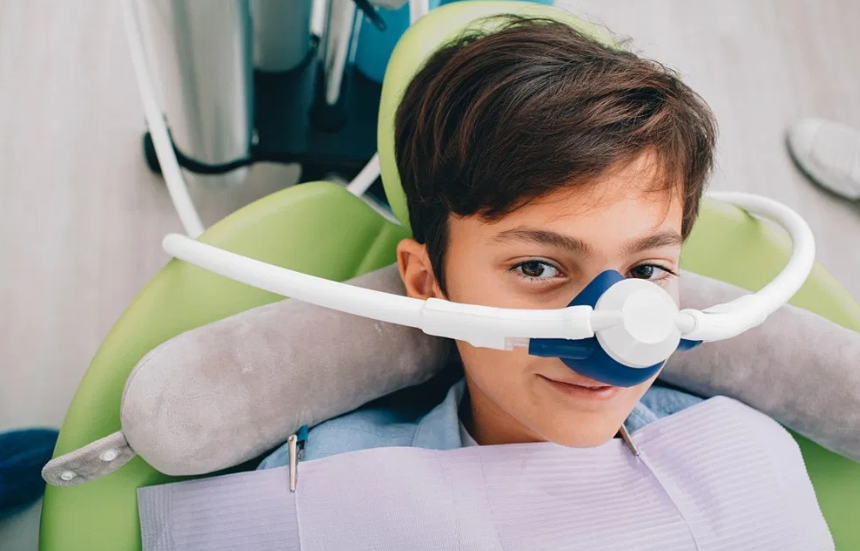 Methods To Reduce Anxiety In The Dentist, Alternatives And Solutions