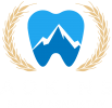 GPG_AdkindsFamilyDentistry_Logo_WhiteLettering